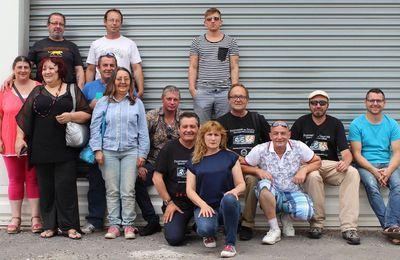 RUE 66, journal de rue, Perpignan-Promesses des sources -  Pauvreté - Tourisme social : l'autre Barcelone, l'oubli des squats