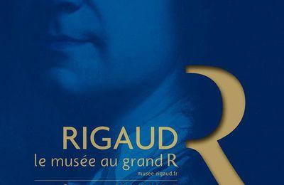 Perpignan : Rigaud, Picasso à l'honneur - Le prix de la culture - Street Art et Meeting of Styles