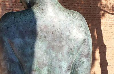 Culture en Pays catalan : Josep Maureso Illisible -  Mois de la photo à Céret - Espace des Arts du Boulou - Jeux à Laroque-des-Albères - CiNéfiach : la transition