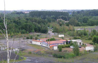 Lancement du Rucher-Ecole de Rieulay