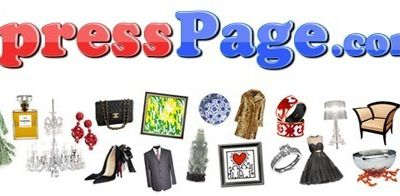best free online site for selling things
