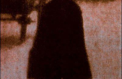 L'aliéniste - C. Carr