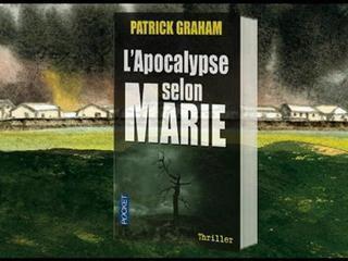 L'Apocalypse selon Marie - Graham, Patrick