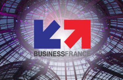 RoumanIE : Business France - Mission de découverte plurisectorielle !