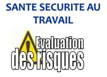 RoumanIE : Prévention SST – La sécurité en option !