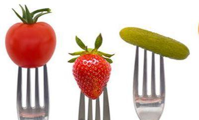 RoumanIE: Nutrition santé – De plus en plus d'embonpoint!