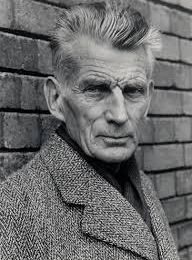 Biographie de Samuel Beckett