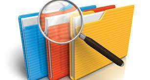 Mise à jour des documents sur Bisquine bis