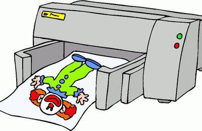 Diplôme a imprimer entrée à la maternelle .