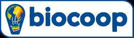 A la découverte de Biocoop