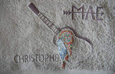 CONCERT DE CHRISTOPHE MAE