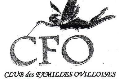 Un grand merci au CFO