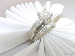 Estate Jewelry The New Fashion Trend for Engagement Rings