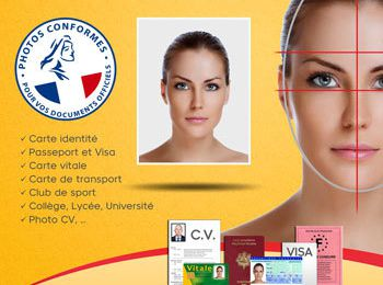 #photographe_ Marseille #Photographe_identite_marseille
