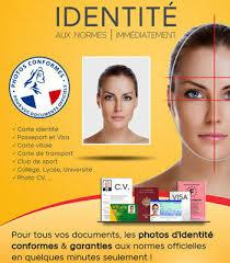 #ants #cni #carte_nationale_d'identité #pré_demande #mairie #Marseille