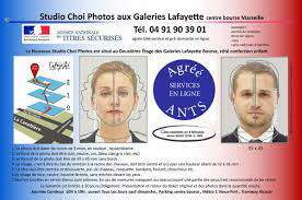 #photographe #Marseille #identité #studio_Choi_Photos #ants #passeport #cni #carte_vitale
