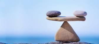 Les 8 piliers du bien-être: mise en application pour sortir du burn out