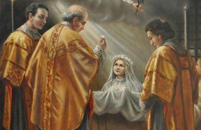Hymnes à Sainte Thérèse de Lisieux