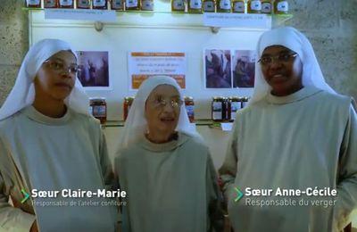 Le Carbet, une perle spirituelle au coeur de la Martinique