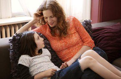 10 trucs pour une meilleure communication/relation parent-enfant