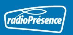 Reportage de Radio Présense / Les nouveaux défis de la mission ouvrière : rencontre avec la Mission Ouvrière de TOULOUSE