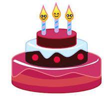 Le 2 octobre, notre site a fêté ses 3 ans !