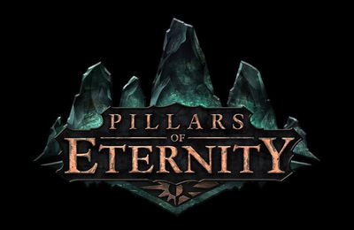 Pillars of Eternity: Kickstarter - Jeu PC et Card Game
