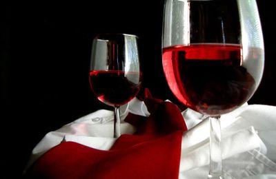Le vignoble français en 2014