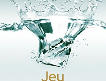 Wait for You, Tome 4 : Jeu d'imprudence de Jennifer L. Armentrout