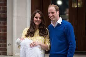 Royal baby girl, un nome a prova di Isis