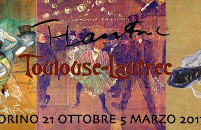 March de turin d parts 2016 et 2017 demandez le for Lautrec torino