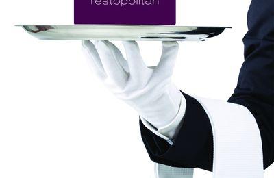 Profitez-vite d'un an de restaurant offert !