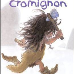 Cromignon – Michel Gay
