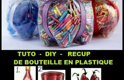 DIY/BOTTLE/mariage/weeding/dragée/box/boite/gabarit/template/PLASTIQUE/BOUTEILLE/TUTO/TUTORIEL/noel/CHRISTMAS/ANNIVERSAIRE/FETES/BIRTHDAY/STAMPING/SCRAPBOOKING/récup/recycling/