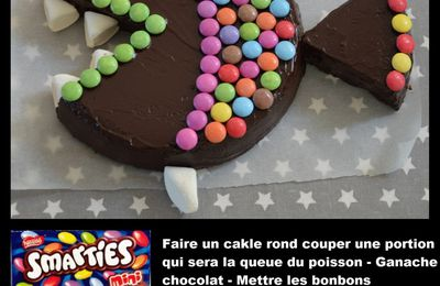 DIY/recipe/recette/cake/molly/fish/1 avril/fête/humour/gâteau/easter/Páscoa/ostern/pasqua/rabbit/lapin/pascua/paques/christmas/noel/ornement/light/led/garden/jardin/recycler/récup/recycling/recycled/capsules/nespresso/box/boite/gabarit/écolo/écologique/fiche/technique/activité/enfant/children/BATB/ARROW/marvel/disney/princesse/reine des neiges/frozen/flower/fleur/TUTOT/TUTORIEL/TUTORIAL/MOTHER/MAMAN/ANNIVERSAIRE/WEEDING/MARRIED/MARIAGE/mariée/les mariés/anniversaire/birthday/faire part/table/décoration/decoration/déco/