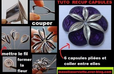 DIY/paques/christmas/noel/ornement/light/led/garden/jardin/recycler/récup/recycling/recycled/capsules/nespresso/box/boite/gabarit/écolo/écologique/fiche/technique/activité/enfant/children/BATB/ARROW/marvel/disney/princesse/reine des neiges/frozen/flower/fleur/TUTOT/TUTORIEL/TUTORIAL/MOTHER/MAMAN/ANNIVERSAIRE/WEEDING/MARRIED/MARIAGE/mariée/les mariés/anniversaire/birthday/faire part/table/décoration/decoration/déco/