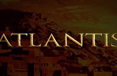 Audiences U.K : ATLANTIS S EFFONDRE !!!