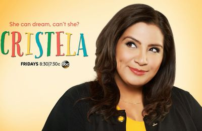 News : ABC CROIT EN CRISTELA