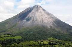 La liberté et le Costa Rica