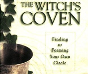 The Witch's Coven