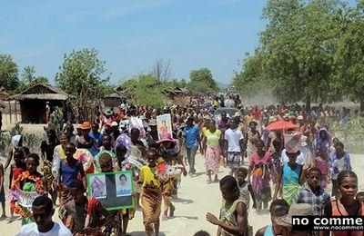 Havoria : La fête au village