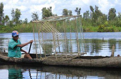 Le Maroc et Madagascar s'allient pour l'aménagement du canal des Pangalanes