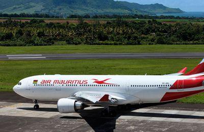 Air Mauritius: Bientôt un vol par jour vers Madagascar