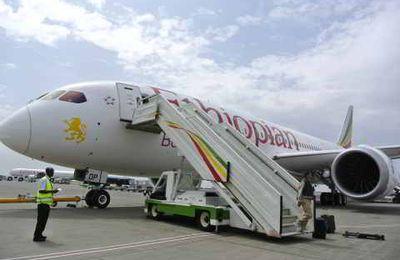 Ethiopian Airlines va desservir Madagascar