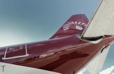 Air Madagascar : le partenariat stratégique est en bonne voie