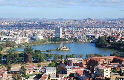 Madagascar: «Mad'Maso», un programme télé où les citoyens sont les observateurs