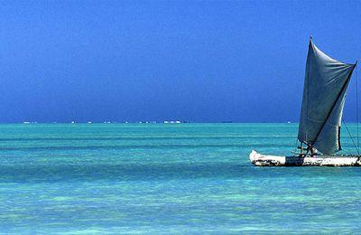 Le pays du Mora mora : un surnom hors du commun pour Madagascar