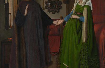La grossesse dans l'histoire de la mode - un objet insaisissable