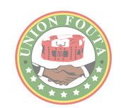 "Union Fouta - journées ""HEALTH FAIR"" New York"
