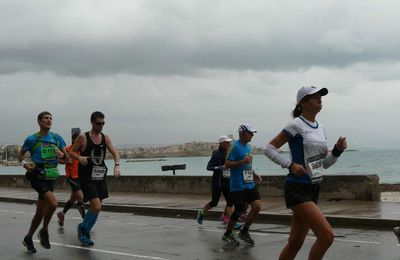 SUITE DES PHOTOS DU MARATHON NICE-CANNES (12)